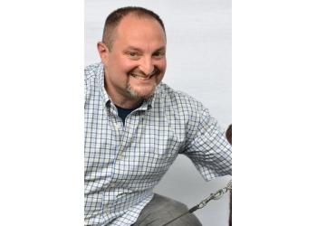 Dr. Corey Grossman, DDS
