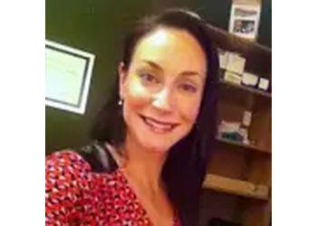 Gatineau optometrist Dr. Corinne Michaud, OD