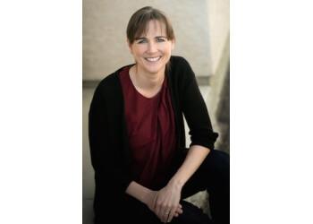 Medicine Hat chiropractor Dr. Corissa Audren, DC