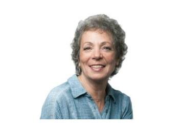 Victoria psychologist Dr. Corrinne Allyson, PH.D