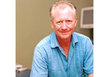 Welland chiropractor Dr. Craig Zavitz, DC