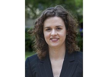 Markham orthopedic Dr. Crystal Smith, MD