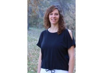 Medicine Hat chiropractor Dr. Crystal Taylor, D.C.