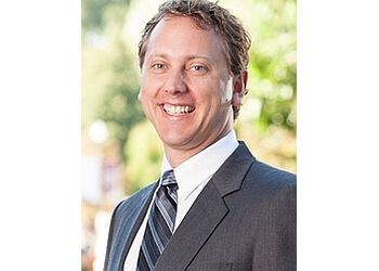 Hamilton orthopedic Dr. Dale Williams  MD, FRCS(C)