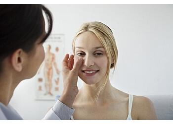 Ottawa dermatologist Dr. Dalia Mikhael-Saikaly, MD