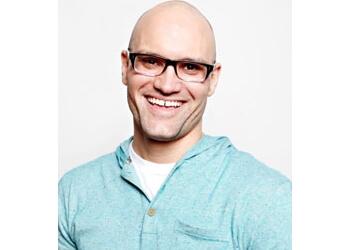 Dr. Dan Timmerman, DC Winnipeg Chiropractors