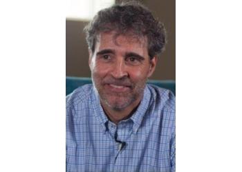 Laval dermatologist Dr. Daniel Barolet, MD