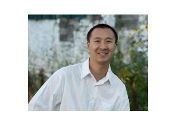 Orangeville cosmetic dentist Dr. Daniel Chan, DMD