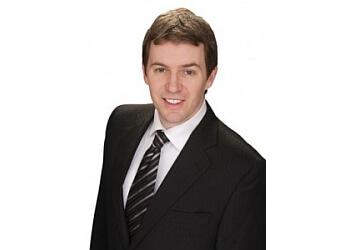 Windsor dermatologist Dr. Daniel Radin, MD, FRCPC