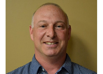 Belleville orthopedic Dr. Daniel Steinitz, MD, FRCS(C)