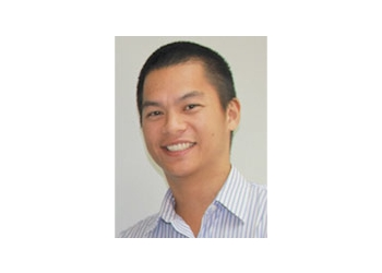 Dr. Daniel Tsang, DMD Abbotsford Dentists