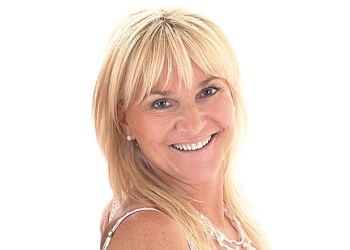 Repentigny orthodontist Dr. Danielle Venne, DDS