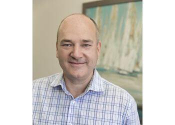 Montreal psychologist Dr. Danny Gagnon, Ph.D