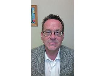 Sault Ste Marie psychologist Dr. David Carl MacPhee Ph.D., C.Psych