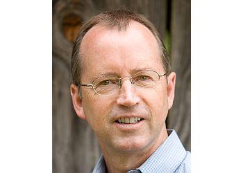 Surrey chiropractor Dr. David Egan, DC