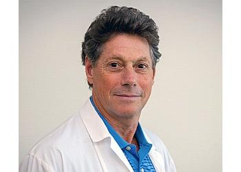 Winnipeg orthopedic Dr. David Hedden, MD, B.Sc., FRCSC