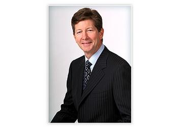 Surrey plastic surgeon Dr. David K. Ward, MD, FRCS(C)