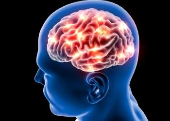 Halifax neurologist Dr. David King,MD