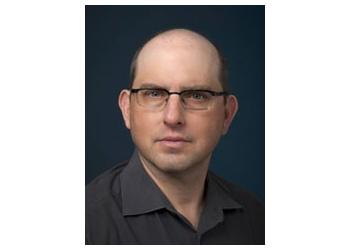 Toronto nephrologist Dr. David MJ  Naimark , MD MSc FRCP(C)