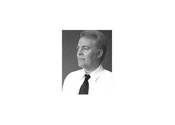 Coquitlam chiropractor Dr. David MacKenzie, DC