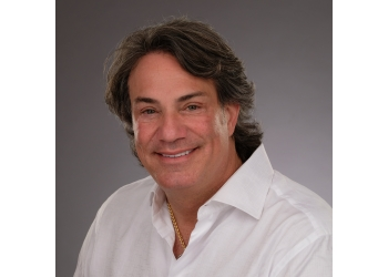 Windsor dentist Dr. David Mady, DDS