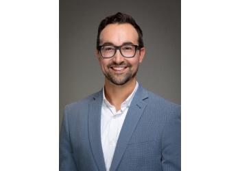 Gatineau chiropractor Dr. David Poulin, Chiropraticien DC - CLINIQUE CHIROPRATIQUE DES ALLUMETTIÈRES