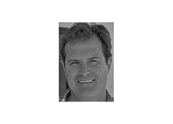 Victoria gynecologist Dr. David Quinlan, MD