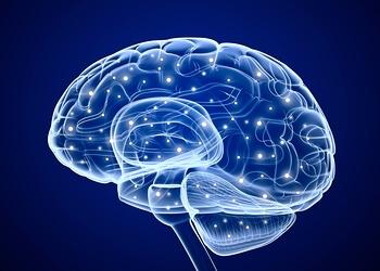 Oshawa neurologist Dr. David Thomas Crisp, MD