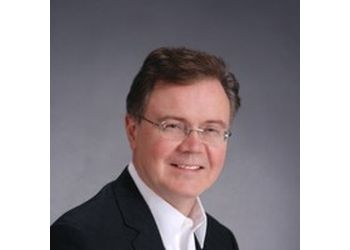 Dr. David Wilkie, MD Vancouver Gynecologists