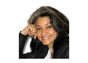 Markham psychologist Dr. Dawn DeCunha, C. Psych