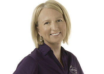 Dr. Dawn Marie Clarke, DCh St Catharines Podiatrists
