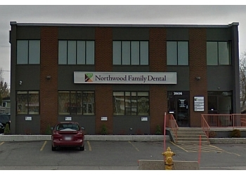 Dr. Dean Gresko, DDS Thunder Bay Dentists