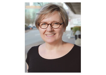 Dr. Debbie Erceg, DMD