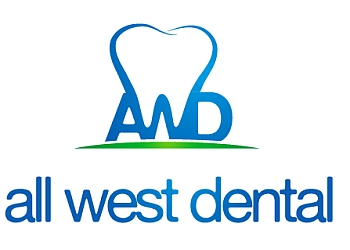 Lethbridge dentist Dr. Debbie Mulroy, DDS