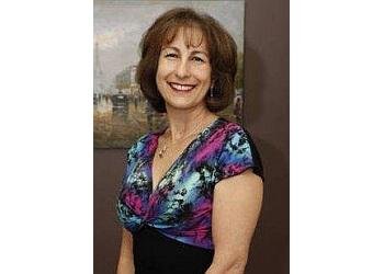Dr. Deborah Lowy, OD