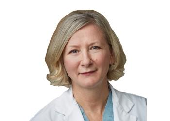 Newmarket plastic surgeon Dr. Deborah vanVliet, MD