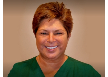 Dr. Della Summers, DDS Kamloops Dentists