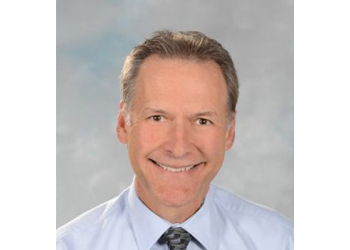 Halton Hills cosmetic dentist Dr. Denis Beauchesne, DDS
