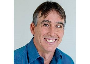 Sherbrooke orthodontist Dr. Denis Bernard, DDS