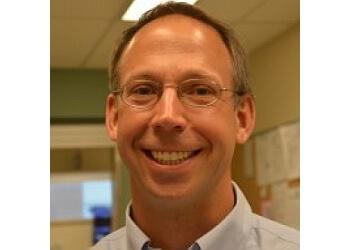 Dr. Derek Plausinis, MD