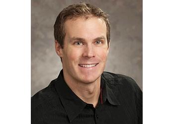 Dr. Derek Pollard, DDS