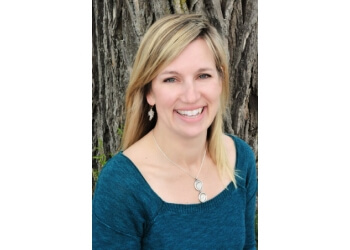 Whitby chiropractor Dr. Dianne Randall, DC, FICPA