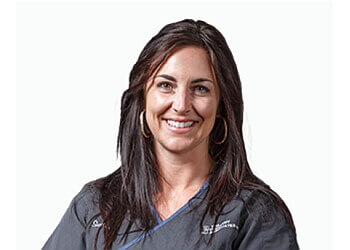 St Johns podiatrist Dr. Sutton, DPM