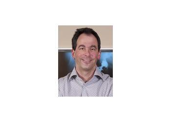 Dr. Don Garbuz, MD, MHSc, FRCSC