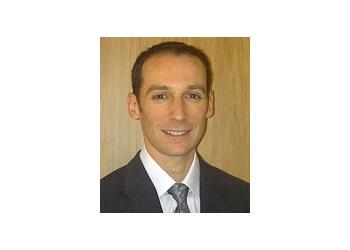 Hamilton ent doctor Dr. Doron Dov Sommer