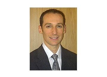 Hamilton ent doctor Dr. Doron Dov Sommer, MD, FRSC