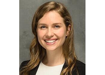 Peterborough dermatologist Dr. Dorota Kadlubowska - SKIN LASER CLINIC