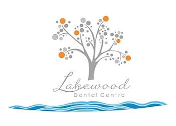 Dr. Doug F. McDermid, DDS Winnipeg Cosmetic Dentists