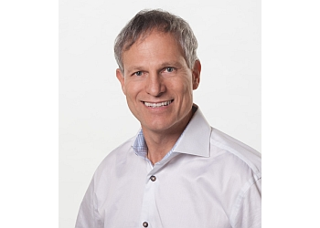 Dr. Doug Mason, DDS Thunder Bay Dentists