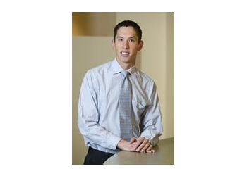 Dr. Alexis David, DDS Nanaimo Orthodontists